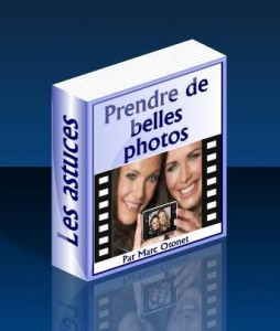 Guide Astuces Photo